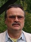 Harald Brachner