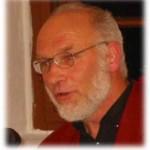 Peter Hauger
