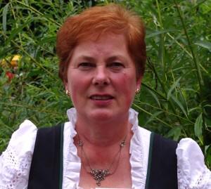 Eleonore Traxler