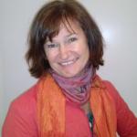 Margit Heibl