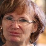 Brigitte Riedl