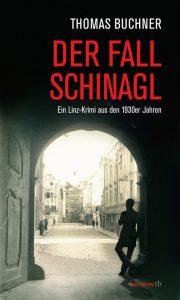 Buchner_Der Fall Schinagl_7844.jpg.thumb-500x710-keepratio