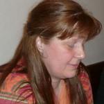 Maria Pachner