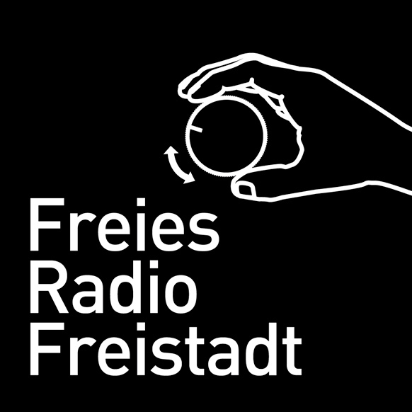 FRF_logo_mHand