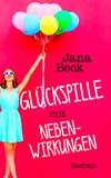 Beck, Jan; Glückspille mit Nebenwirkungen